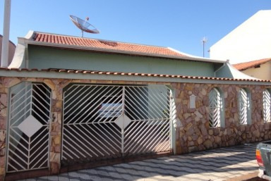 casa a venda no Morro Grande