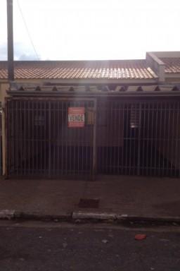 casa a venda perto do coop