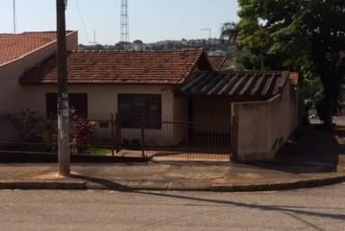 casa a venda na cecap, perto do sesi